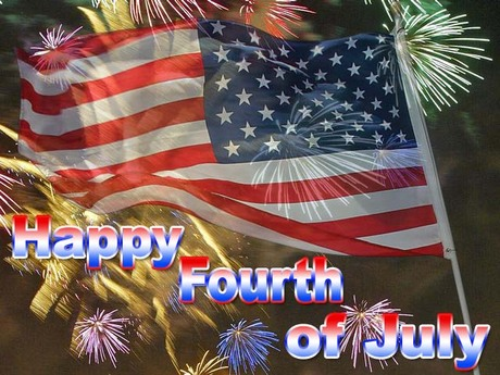 Fourth_of_july