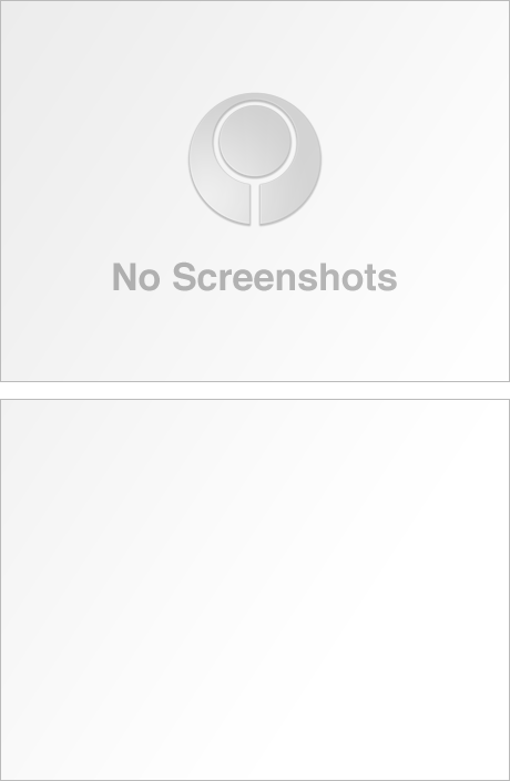 No-screenshots